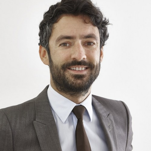 Bastien Métais